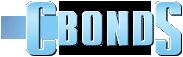 Сайт компании Cbounds.ru